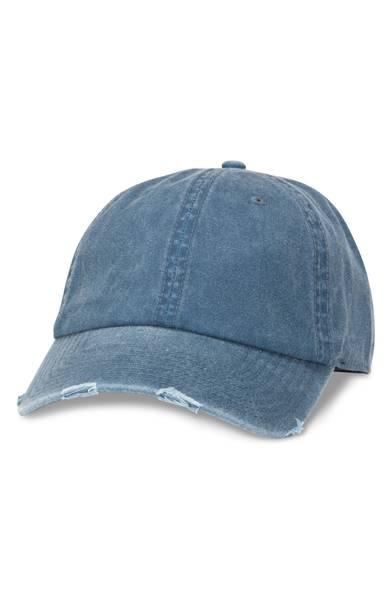 AMERICAN LEGACY BALL CAP