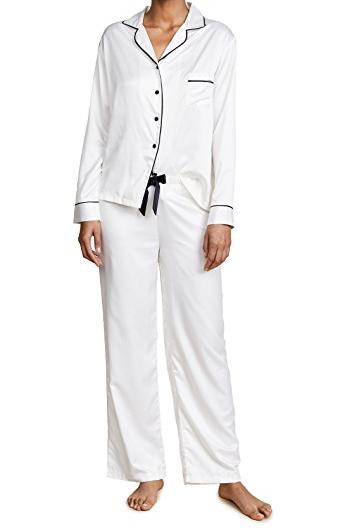 Bluebella Pajama Set