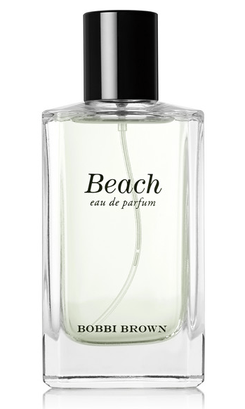 Bobbi Brown Beach Parfum