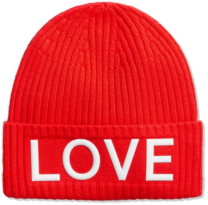 TORY BURCH LOVE HAT
