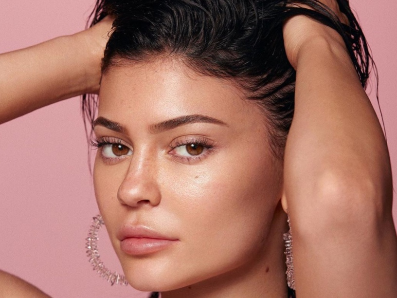 Everything We Know About Kylie Jenner's Skincare Line -