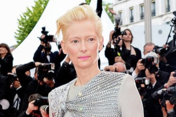 The Best Fashion Direct From the Cannes Film Festival -