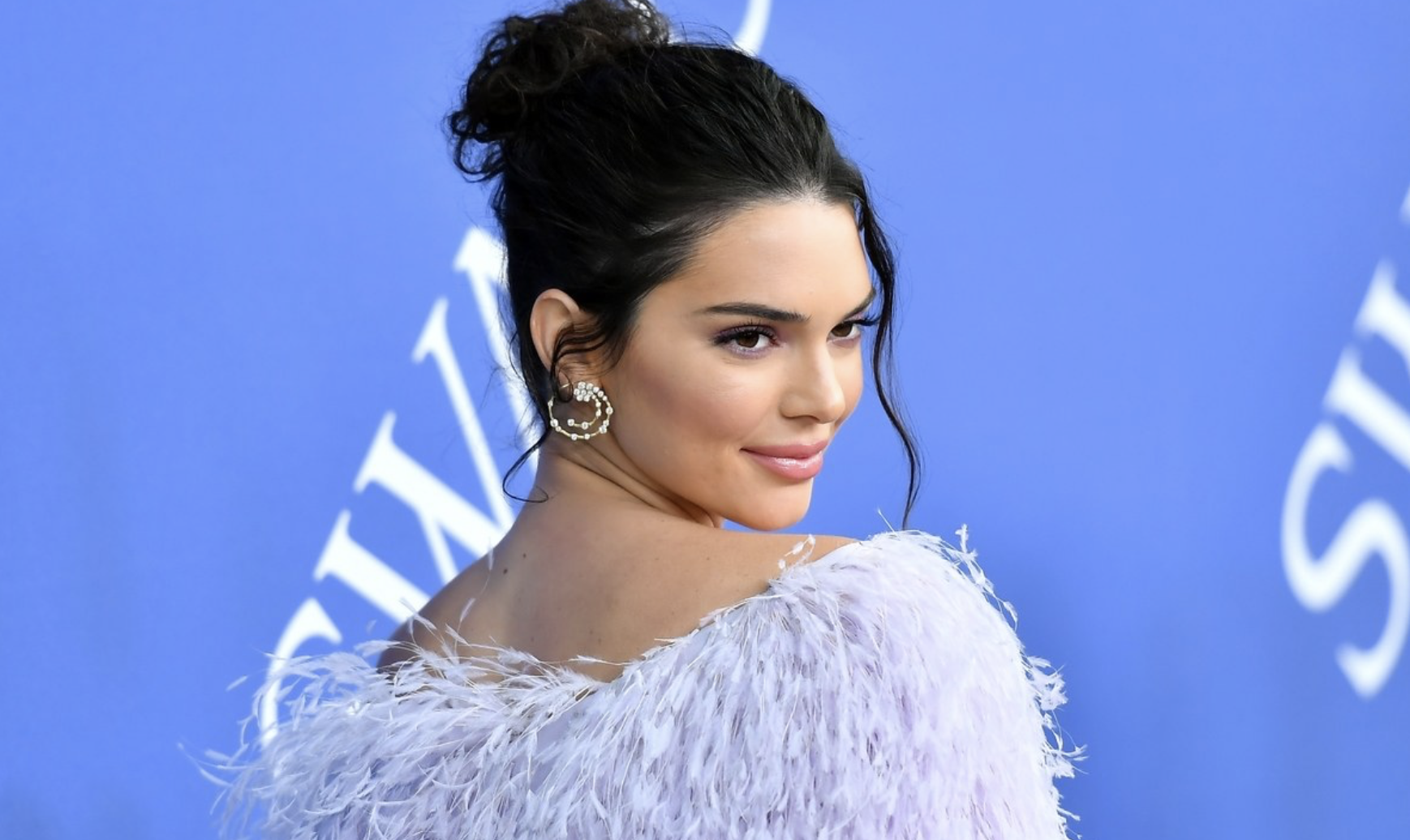 Kendall Jenner Explains Why She Keeps Relationship With Ben Simmons Private -