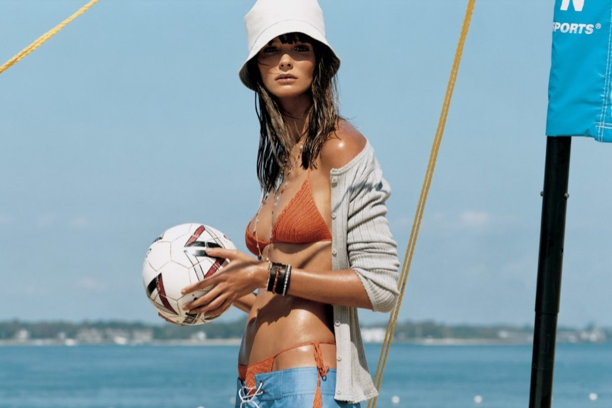 11 Stylish (and Packable!) Sun Hats to Wear All Summer Long -