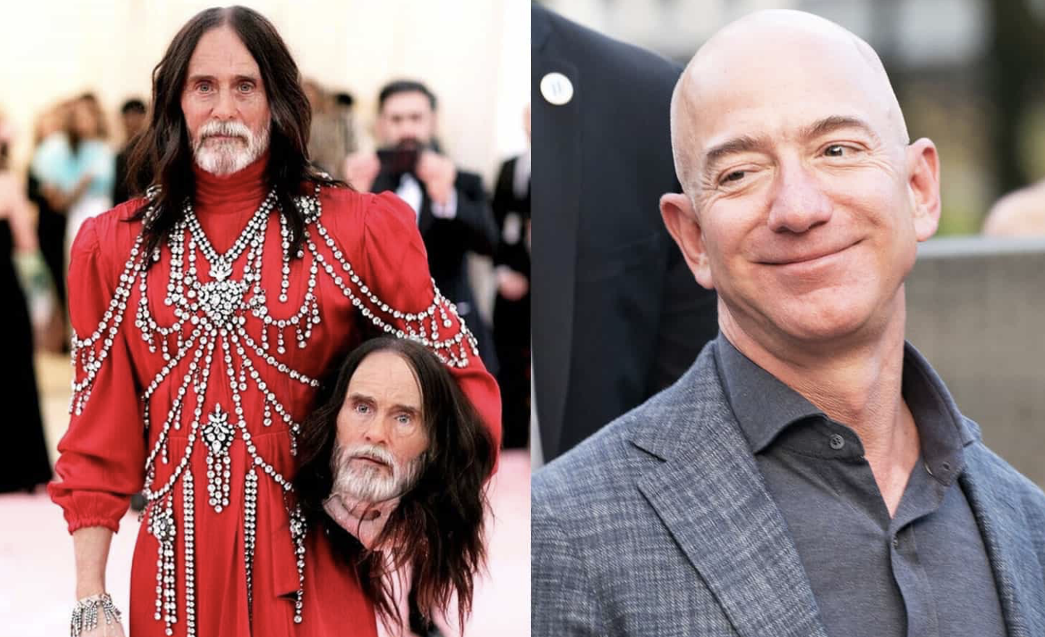 FaceApp's Worrisome Russia Connection, EU Investigates Amazon -