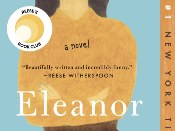 12 Books That All Adult Women Should Read (or Reread) -