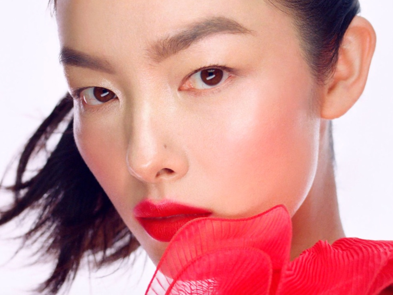The Best Cream Blushes to Wake Up Your Skin This Fall -