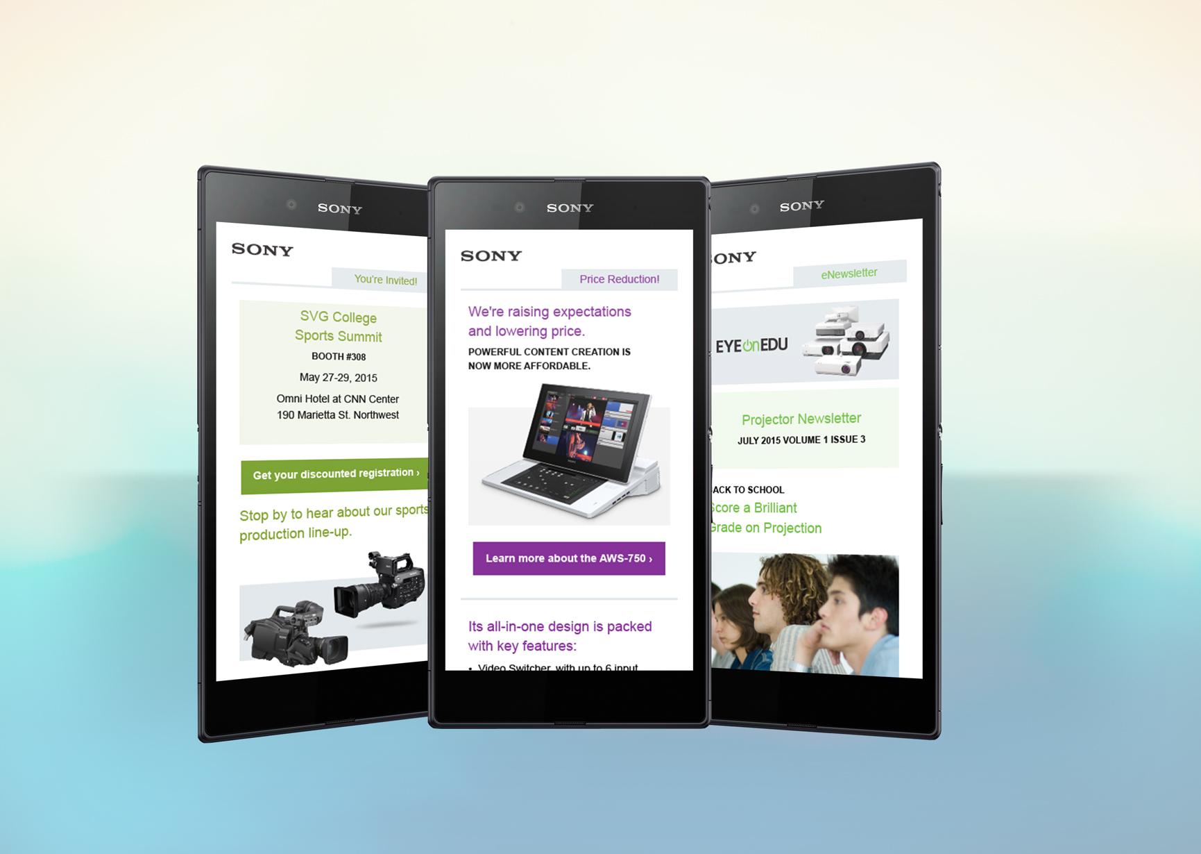 PSAeblast-mobile-mockup.jpg