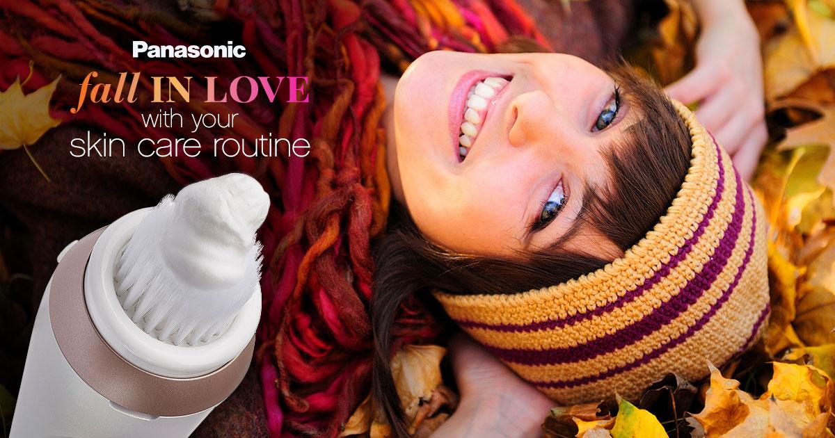 454_Beauty_Social-Media-Ads_EH-XC10-N_FB1200x630-2.jpg