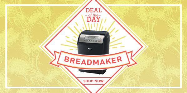 408_email_DOTD-breadmaker.jpg