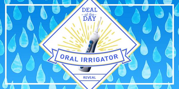 408_email_DOTD-oralirrigator.jpg
