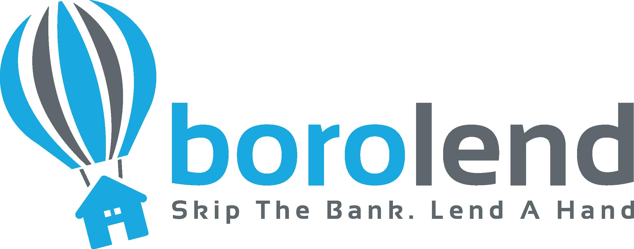 Borolend hub101.png