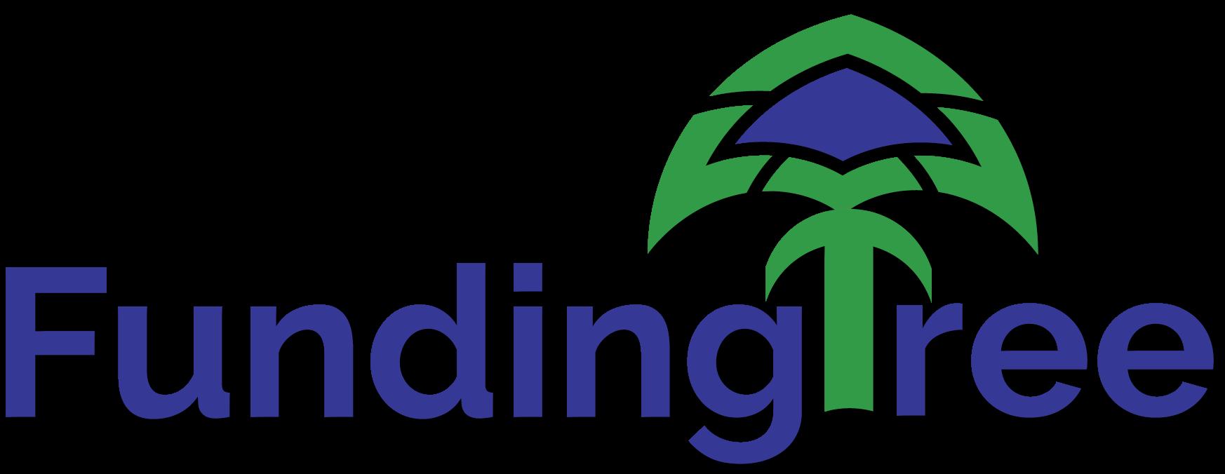 funding tree hub101.png