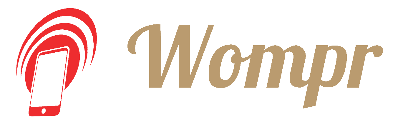 Wompr Hub101.png