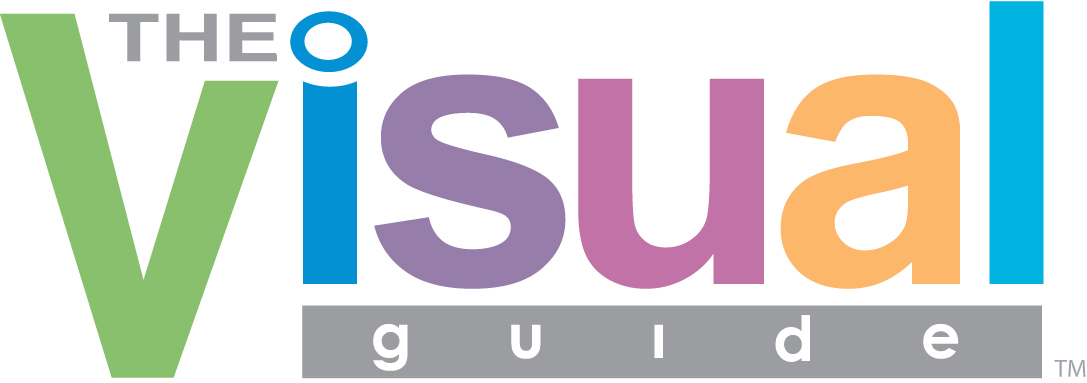 The Visual Guide Logo - Final.jpg