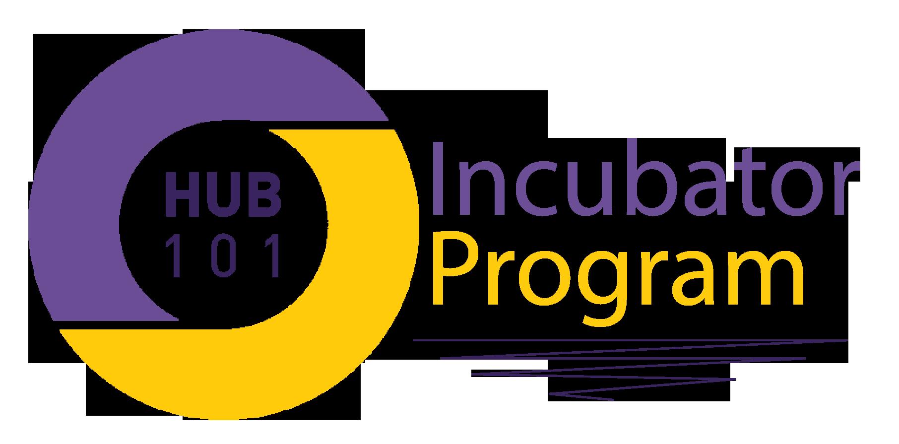 Hub101 Incubator