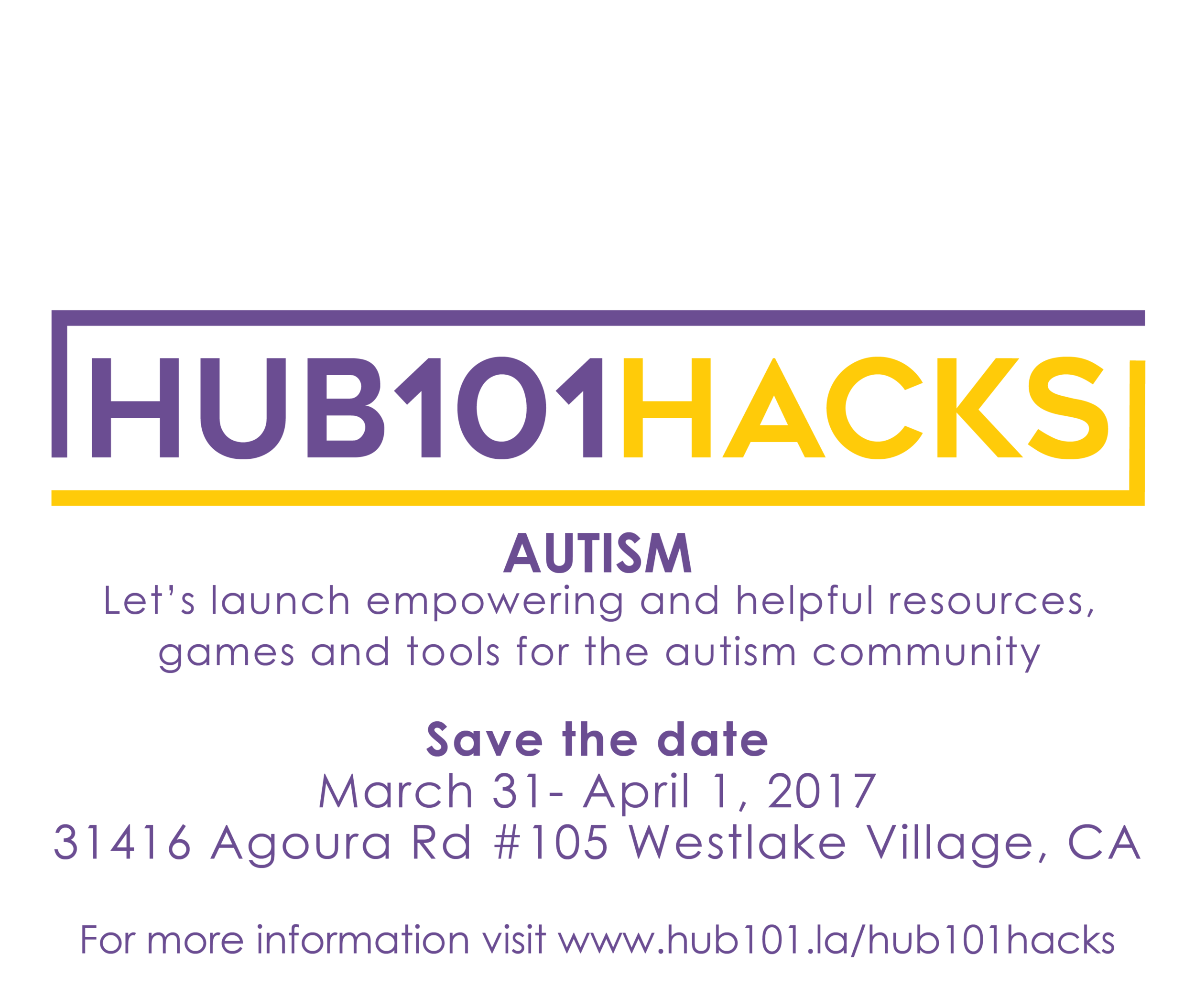 Hub101