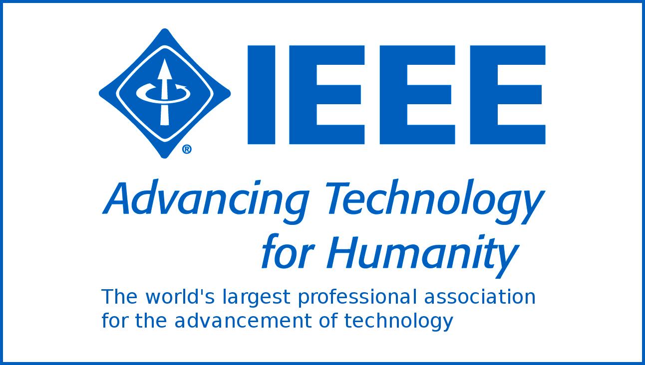 Hub101 IEEE