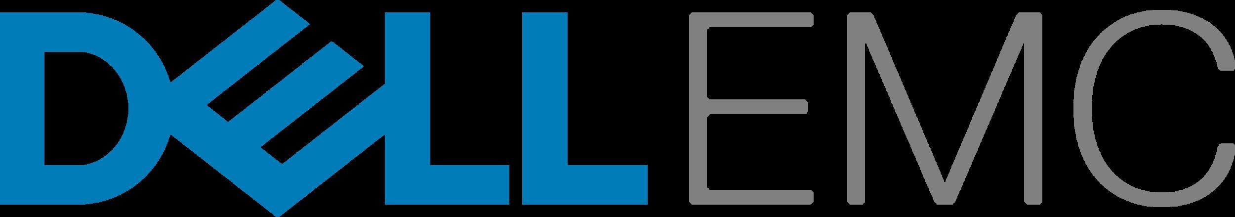 DELL EMC LOGO HUB101.png