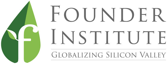 FOUNDER INSTITUTE HUB101.png