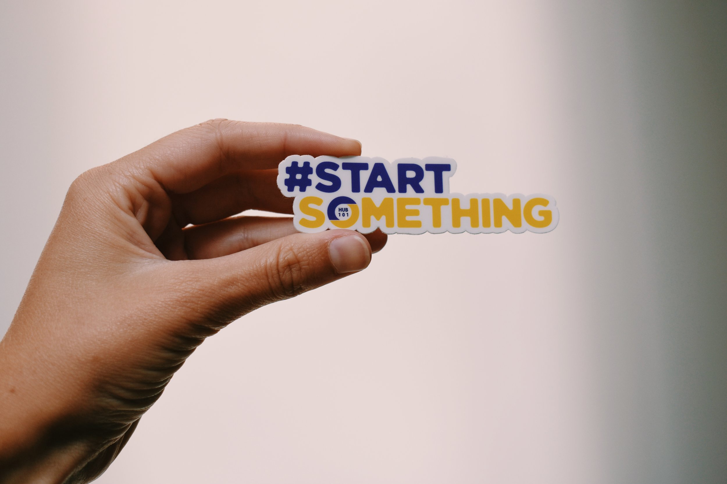 start something.jpg