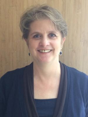 Dr. Alicia Allbaugh Hub101.jpg