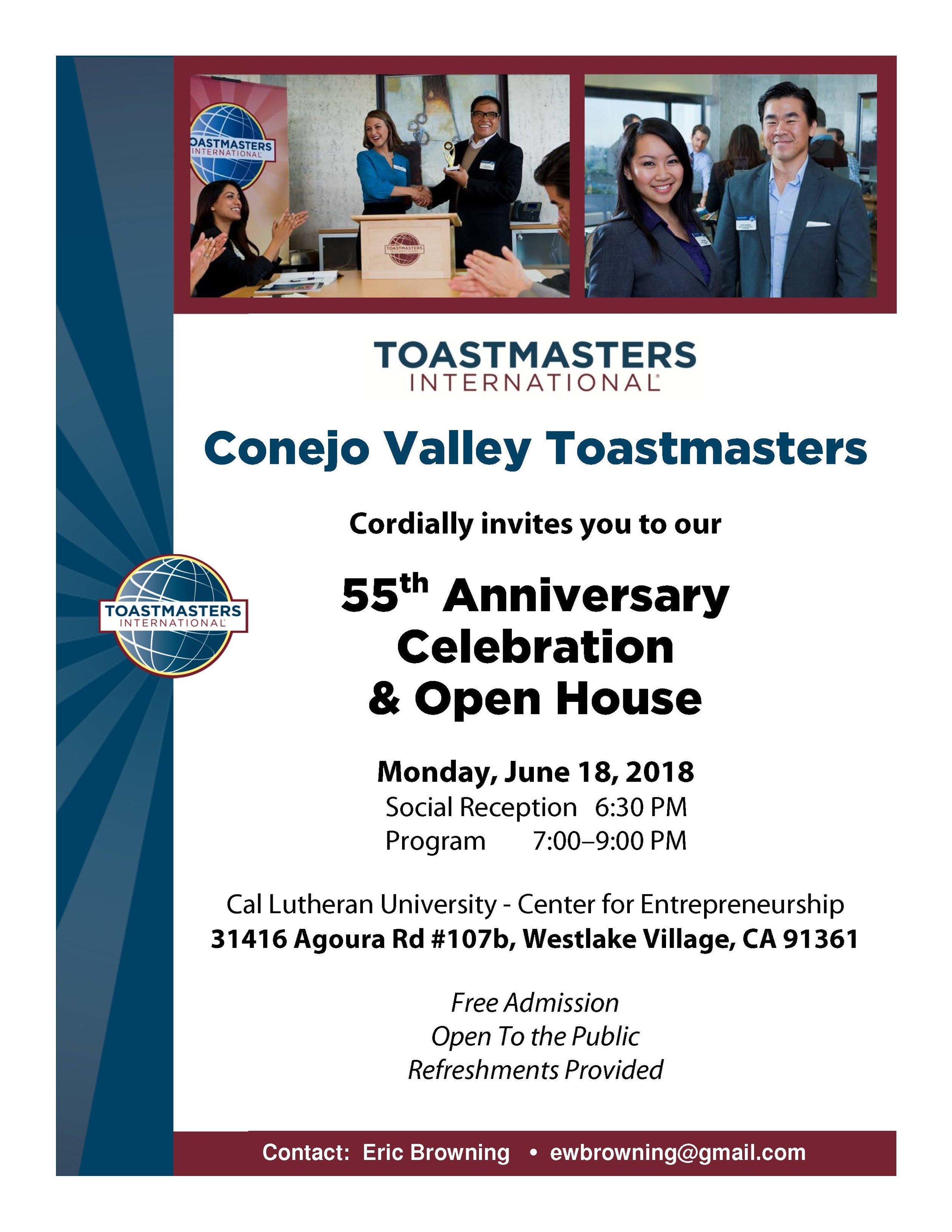 Conejo Valley Toastmasters .jpg
