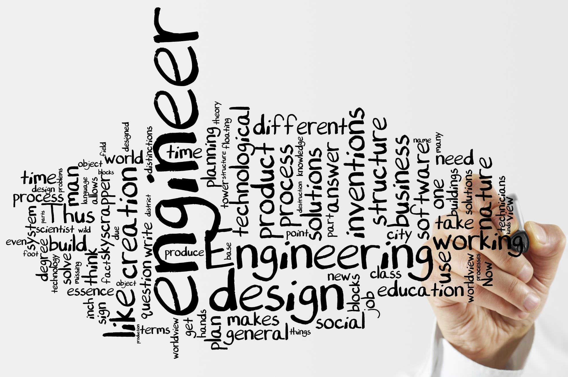 engineering-HUB101.jpg