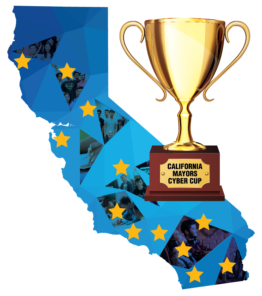 california mayors cybercup hub101.png