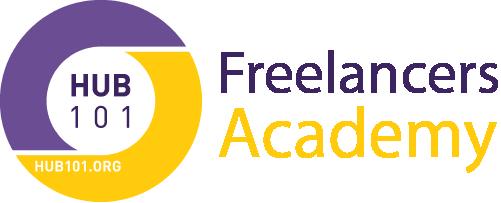 FreelancersAcademy Hub101