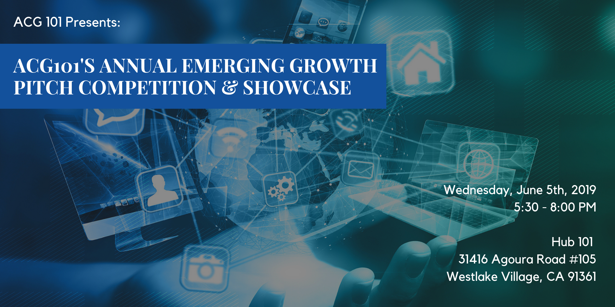 ACG-101s-Annual-Emerging-Growth-Pitch-Competition-Hub101.png