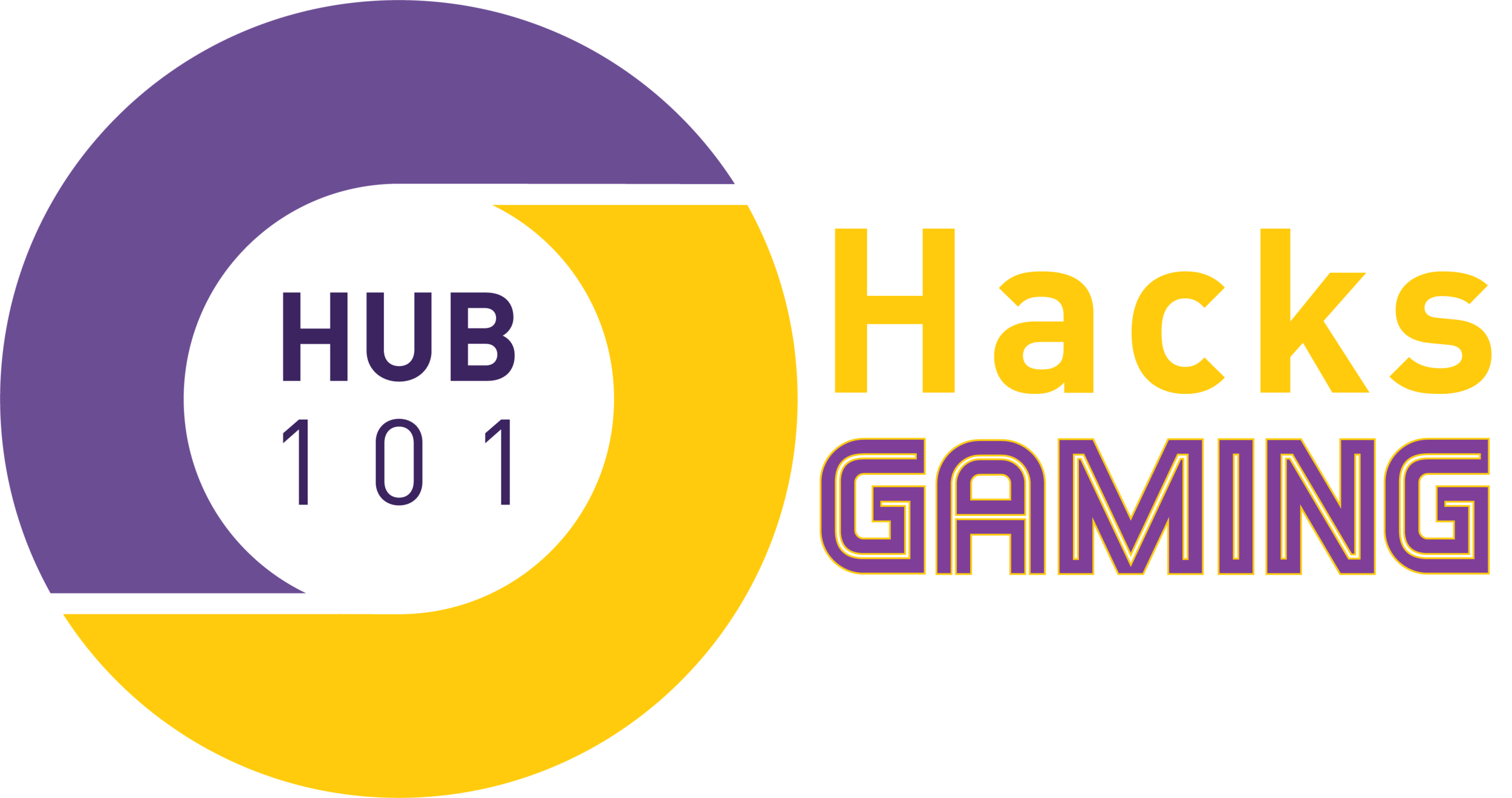 Hub_101_Hacks_Gaming los angeles