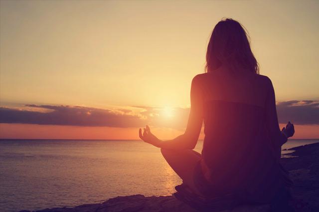 Breath-work and Meditation hUB101