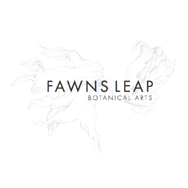 FawnsLeap_logo.png