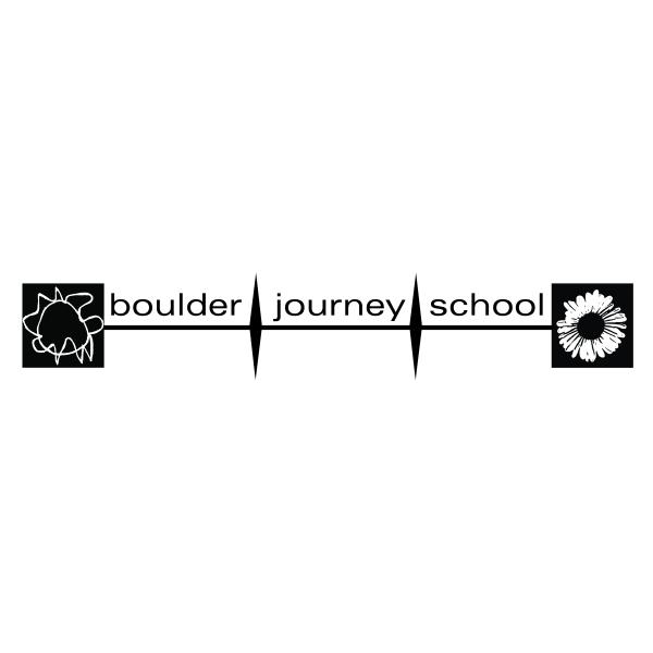 BoulderJourneySchool_logo.png