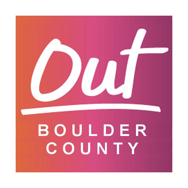 OutBoulder_logo.png