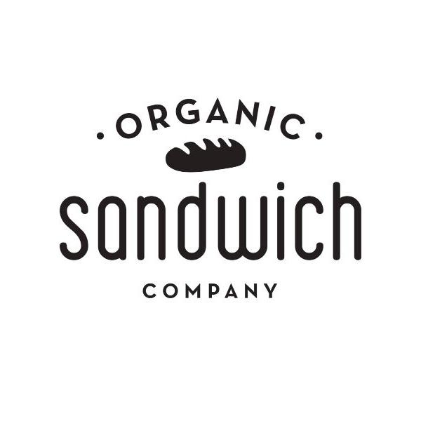 OrganicSandwichCo_logo.png