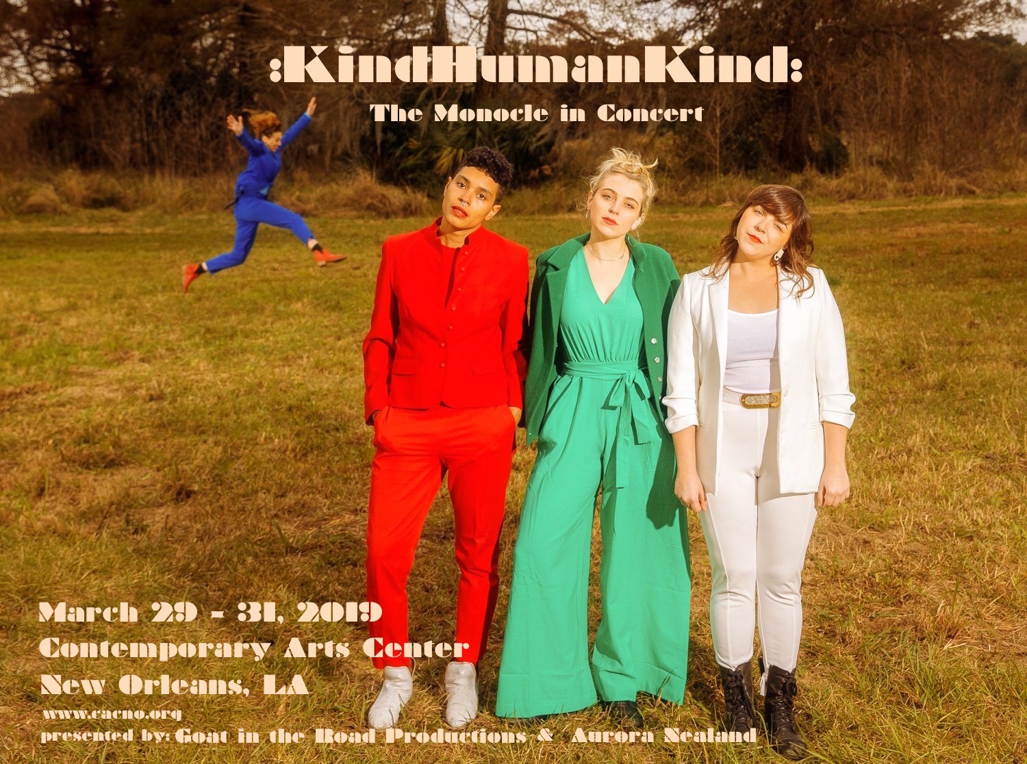 KindHumanKind5- Detailed poster copy.jpeg