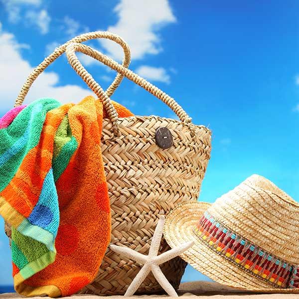 beach-towel.jpg