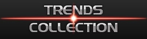 trends collection.jpg