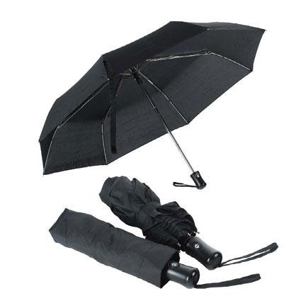 umbrella-foldable.jpg