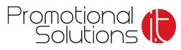 promotional it solutions.jpg