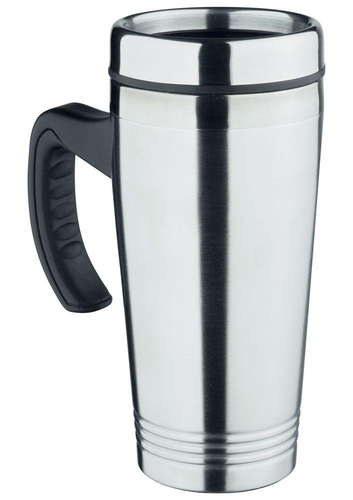 stainless mug.jpg