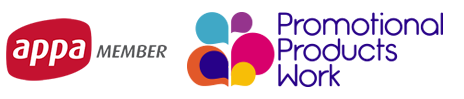 appa_mem-logo-ppw.png