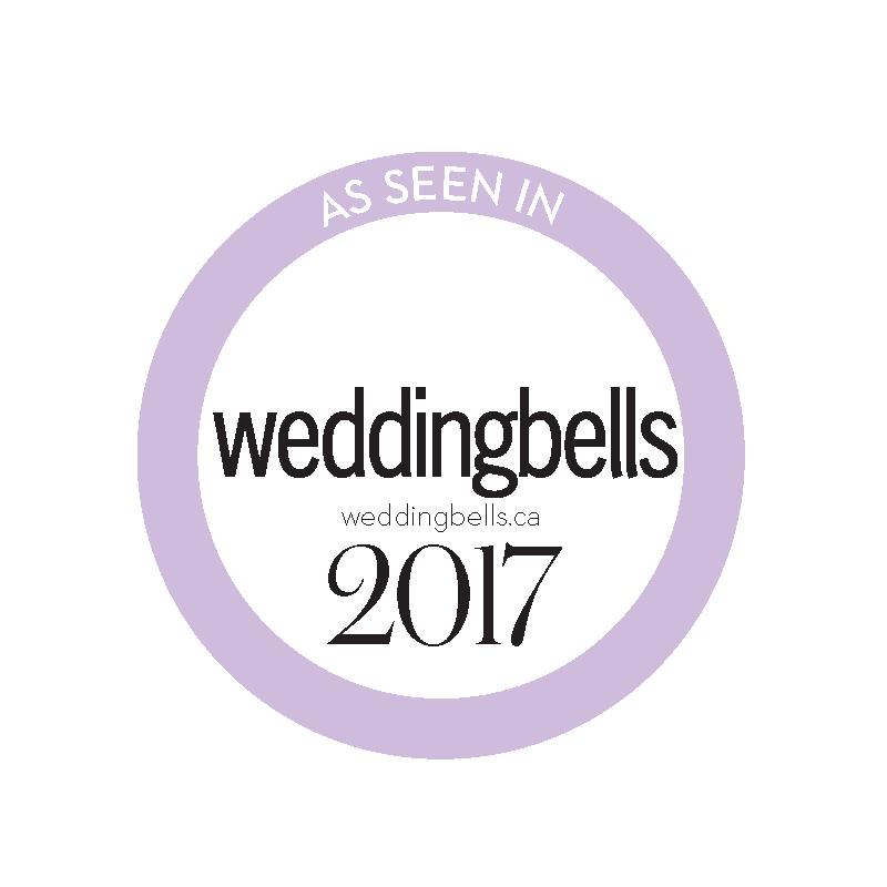 WB_AS SEEN IN_2017.png