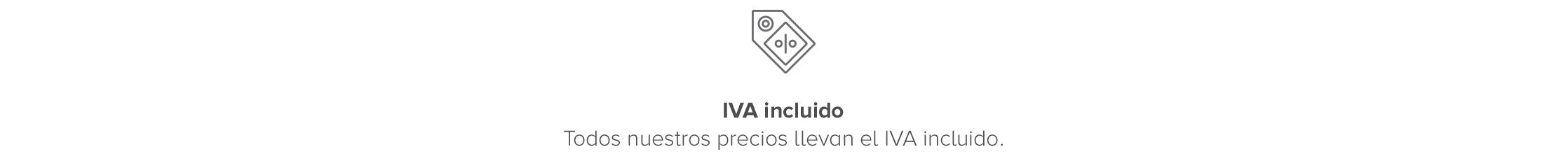 IVA_inc.jpg