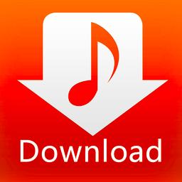 Digital Download Fiddling Leona