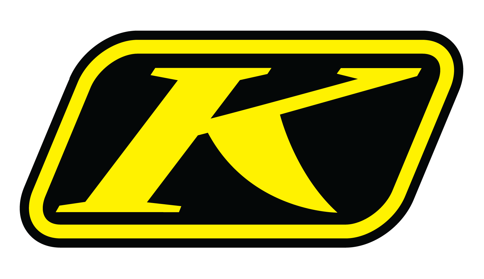 klim_k-shield.ai-Vector.png