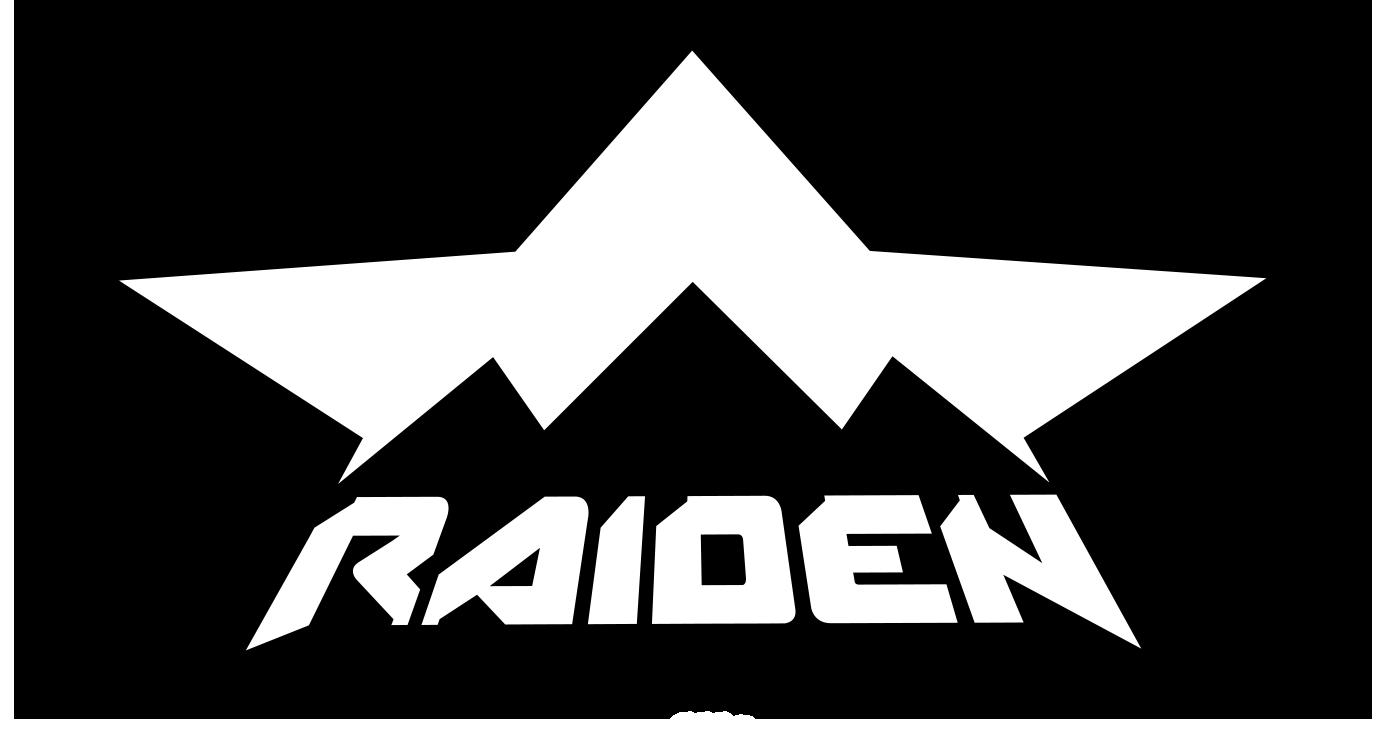 icon raiden.png