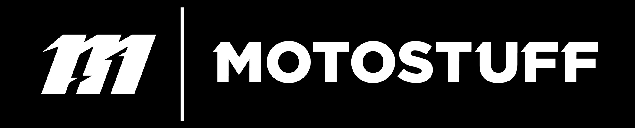MOTO STUFF slash logo signature .jpg